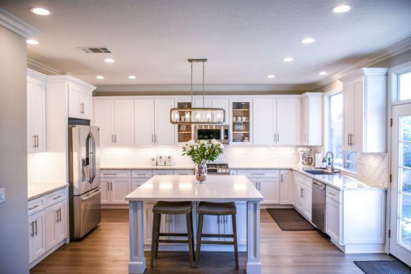 kitchen remodeling solid rock remodeling westlake