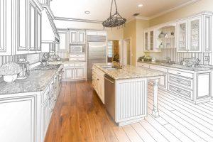 Denton Home Remodeling Solid Rock